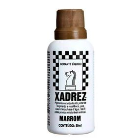 BISNAGA-LIQUIDO-XADREZ-MARROM-50ML