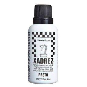 BISNAGA-LIQUIDO-XADREZ-PRETO-50ML-