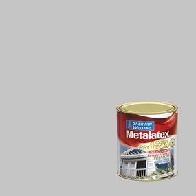 ESMALTE-METALATEX-AB-ALUMINIO-QUARTO-09L-