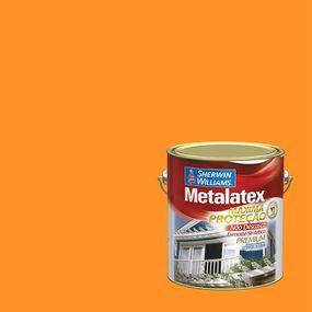 ESMALTE-METALATEX-AB-AMARELO-OURO-GALAO-36L-