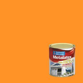 ESMALTE-METALATEX-AB-AMARELO-OURO-QUARTO-09L-
