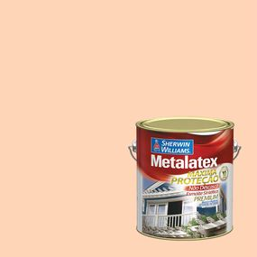 ESMALTE-METALATEX-AB-AREIA-GALAO-36L