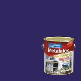 ESMALTE-METALATEX-AB-AZUL-DEL-REY-GALAO-36L