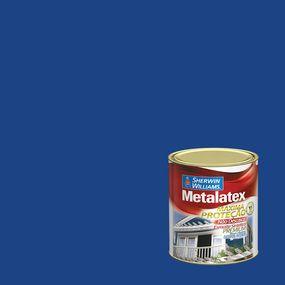 ESMALTE-METALATEX-AB-AZUL-FRANCA-QUARTO-09L