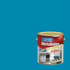 ESMALTE-METALATEX-AB-AZUL-REAL-GALAO-36L-