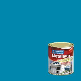 ESMALTE-METALATEX-AB-AZUL-REAL-QUARTO-09L