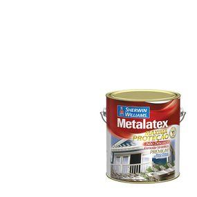 ESMALTE-METALATEX-AB-BRANCO-GALAO-36L