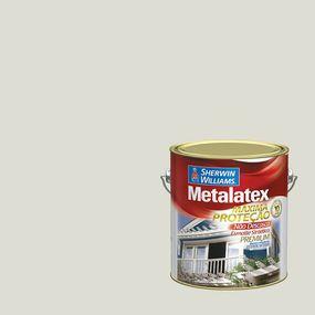 ESMALTE-METALATEX-AB-BRANCO-GELO-GALAO-36L