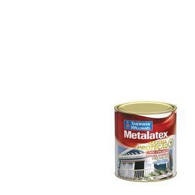 ESMALTE-METALATEX-AB-BRANCO-QUARTO-09L