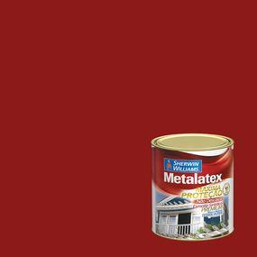 ESMALTE-METALATEX-AB-COLORADO-QUARTO-09L-