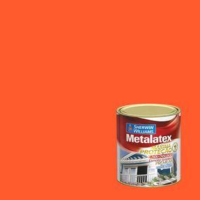 ESMALTE-METALATEX-AB-LARANJA-QUARTO-09L