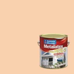 ESMALTE-METALATEX-AB-MARFIM-GALAO-36L
