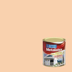 ESMALTE-METALATEX-AB-MARFIM-QUARTO-09L-