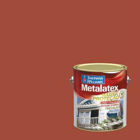 ESMALTE-METALATEX-AB-MARROM-CONHAQUE-GALAO-36L-