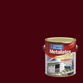 ESMALTE-METALATEX-AB-MARROM-GALAO-36L