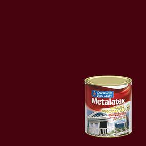 ESMALTE-METALATEX-AB-MARROM-QUARTO-09L