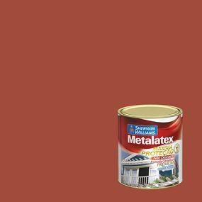 ESMALTE-METALATEX-AB-MARROM-CONHAQUE-QUARTO-09L-