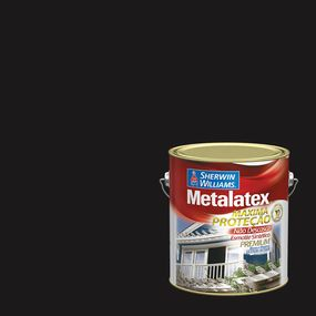 ESMALTE-METALATEX-AB-PRETO-GALAO-36L-