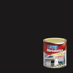 ESMALTE-METALATEX-AB-PRETO-QUARTO-09L