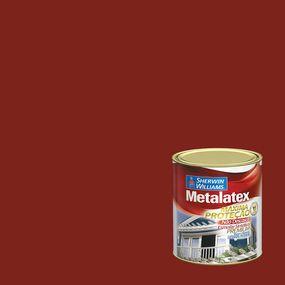 ESMALTE-METALATEX-AB-TABACO-QUARTO-09L