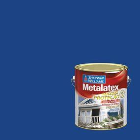 ESMALTE-METALATEX-AB-AZUL-FRANCA-GALAO-36L