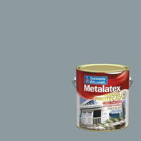 ESMALTE-METALATEX-AB-CINZA-MEDIO-GALAO-36L