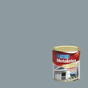 ESMALTE-METALATEX-AB-CINZA-MEDIO-QUARTO-09L-