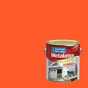 ESMALTE-METALATEX-AB-LARANJA-GALAO-36L