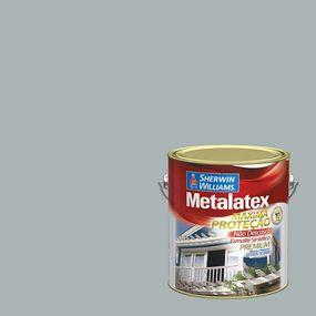 ESMALTE-METALATEX-AB-PLATINA-GALAO-36L