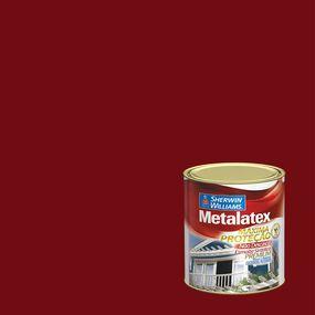 ESMALTE-METALATEX-AB-VERMELHO-CHASSI-QUARTO-09L