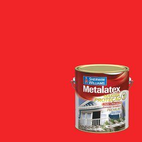 ESMALTE-METALATEX-AB-VERMELHO-GALAO-36L
