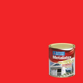 ESMALTE-METALATEX-AB-VERMELHO-QUARTO-09L