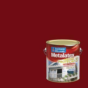 ESMALTE-METALATEX-AB-VERMELHO-CHASSI-GALAO-36L