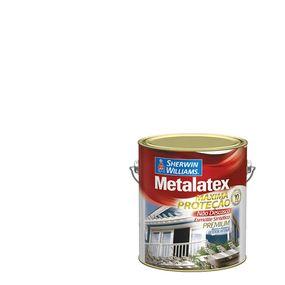 ESMALTE-METALATEX-ACETINADO-BRANCO-GALAO-36L
