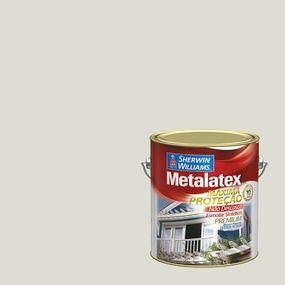 ESMALTE-METALATEX-ACETINADO-BRANCO-GELO-GALAO-36L