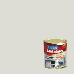 ESMALTE-METALATEX-ACETINADO-BRANCO-GELO-QUARTO-09L