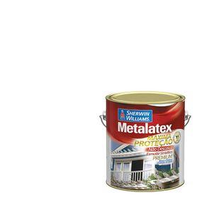 ESMALTE-METALATEX-FOSCO-BRANCO-GALAO-36L
