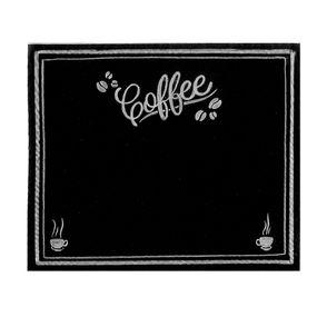 ADESIVO-LOUSA-GOURMET-40CM-X-49CM-COFFEE-