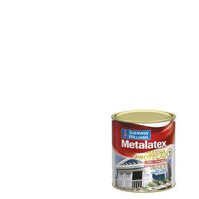 ESMALTE-METALATEX-ACETINADO-BRANCO-QUARTO-09L