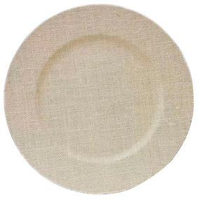 SOUSPLAT-RUSTICO-Ø33CM-SP1778-