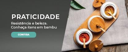 Banner Bambu