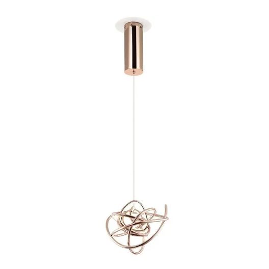 Pendente-Ninho-23cm--1-X-Led-12w-Rose-Gold-Wd017s