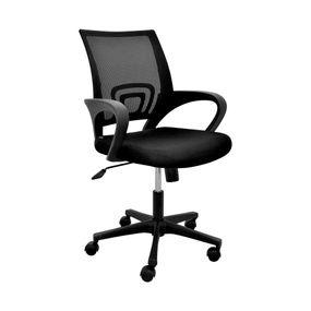 Cadeira-Office-Santiago-Preta-