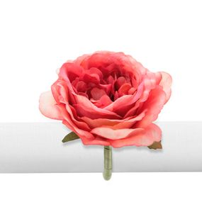Porta-Guardanapos-Primavera-Rosa-Vintage-4-Pecas