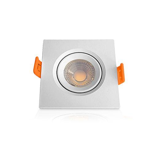 Spot-LED-Embutir-Quadrado-Branco-5W-4000K