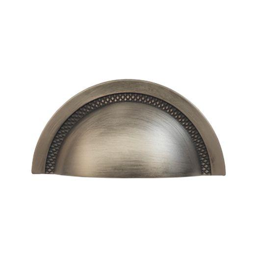 Puxador-Shell-64mm-889-Niquel-Velho
