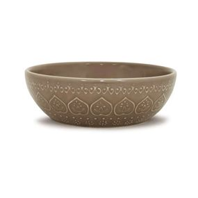 Conjunto-Com-6-Bowls-Corona-Relieve-Cinza-523ml