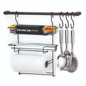 Kit-Organizador-Cook-Home-6-Black