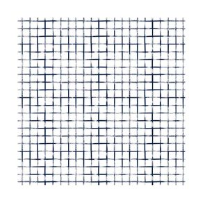 Guardanapo-Home-4-Pecas-Grid-40x40cm