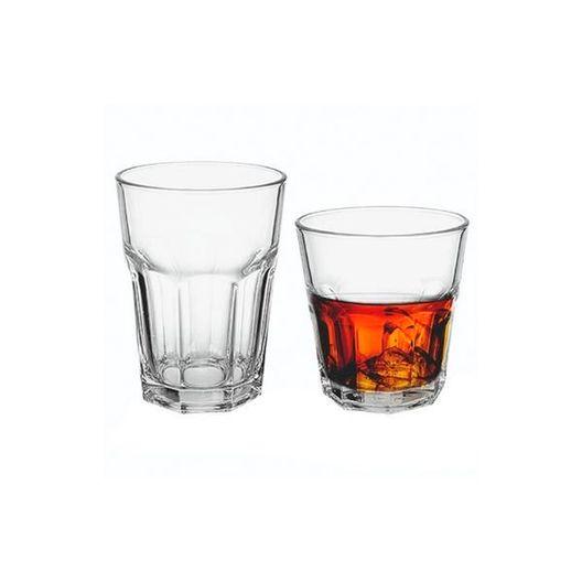 Jogo-de-copos-em-vidro-Dover-12-pecas-Dynasty